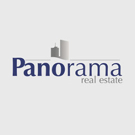 Panorama Real estate